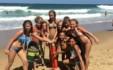 Junior Lifeguard Camp