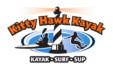 KHKSS Logo 2015 Tag 300rgb