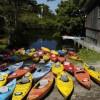 Surfboard, Kayak and Watersport Equipment Rentals