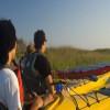 Pea Island Kayak Tours
