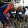 Outer Banks Children's Educational Outdoor Adventure Camps