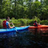 Outer Banks Kayak Tours