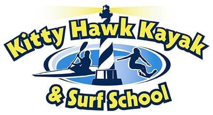Kitty Hawk Kayak & Surf School