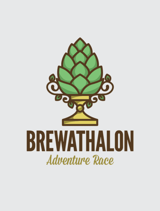 OBX Brewathlon Adventure Race