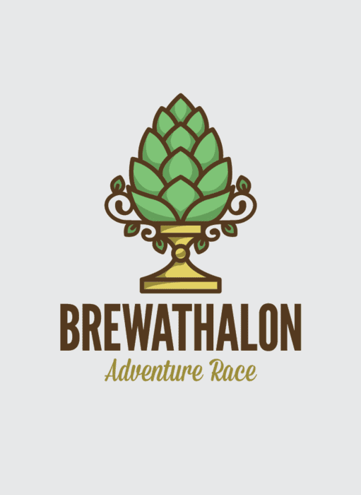 2017 OBX Brewathlon Adventure Race