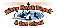 Kitty Hawk Kayak & Surf School