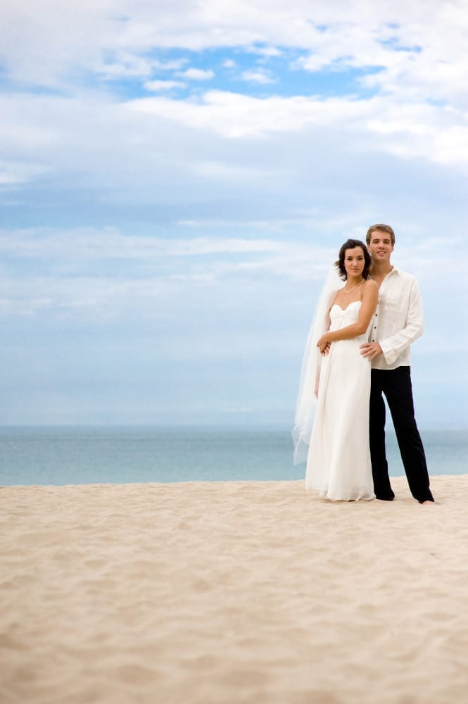 Outer Banks Wedding Activities
