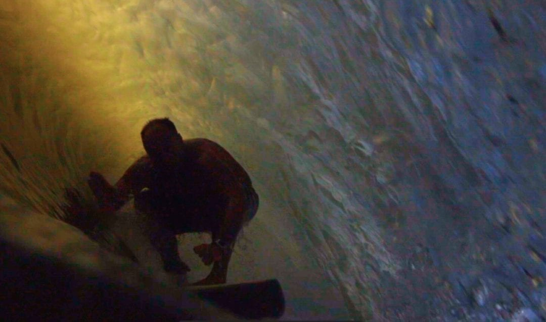 Outer Banks Surfing Lessons