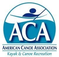 American Canoe Association Kayak & Canoe Recreation Certified
