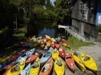 outer-banks-soundfront-kayak-rentals