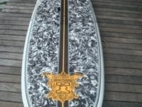 starboard_10x34_sup_board-07